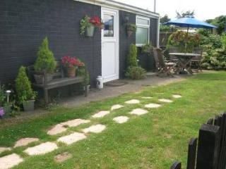 Nice 1 bedroom Condo in Frettenham - Frettenham vacation rentals