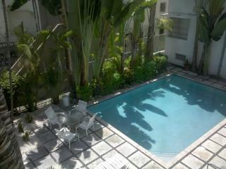 THE HUDSON-SOUTH BEACH-STUDIO-PRIME LOCATION - Miami Beach vacation rentals