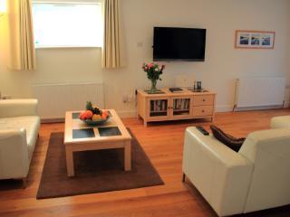Suhaili - Christchurch vacation rentals