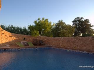 * El Levante* Es Trenc Beach, Finca Can Domingo - Campos vacation rentals