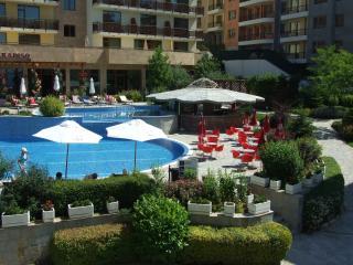 Garden of Eden - Boriana B319 - Sveti Vlas vacation rentals