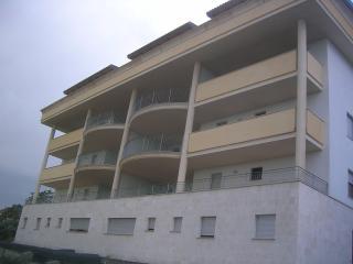 last minut lugio/agosto - Pescara vacation rentals
