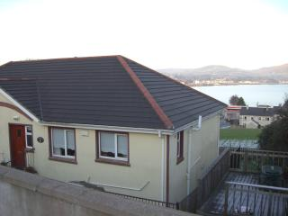 Comfortable House with Internet Access and Television - Omeath vacation rentals