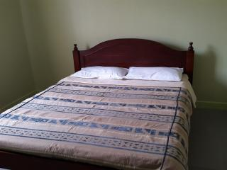 Fully Furnished 3 Bedroom Apartment - Nairobi vacation rentals
