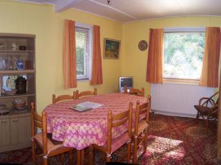 2 bedroom Cottage with Dishwasher in Dwygyfylchi - Dwygyfylchi vacation rentals