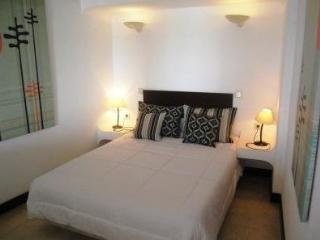 1 Bed apartment on the beach - Albufeira vacation rentals
