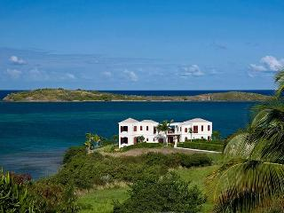 Island Views, Sleeps 2 - Christiansted vacation rentals