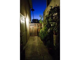 Charming Private Mission Bay Cottage - Pacific Beach vacation rentals