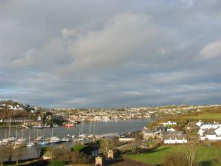 Perfect 5 bedroom House in Kinsale - Kinsale vacation rentals