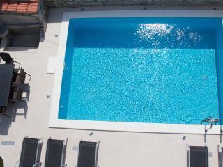 Aquarius Apartments, A1 - Srima vacation rentals