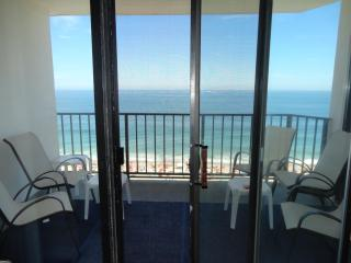 2 bedroom Condo with Deck in Ocean City - Ocean City vacation rentals