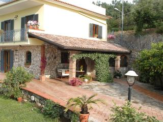 Villa Natura - Sorrento vacation rentals