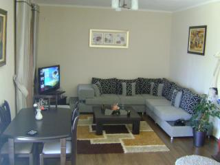 Nice Private room with Garage and Balcony - Libohove vacation rentals