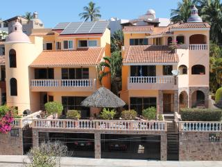 Casa Ludy #1 / Bucerias / Fully equipped condo - Bucerias vacation rentals