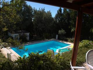 Villa Tranquillo - Lagos vacation rentals
