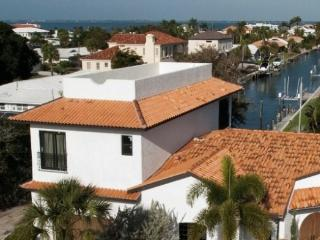Island Aerie - Longboat Key vacation rentals