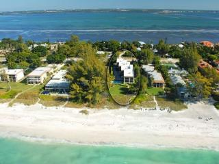 Seascape Unit 103 - Longboat Key vacation rentals