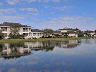Bright Condo with Internet Access and Shared Outdoor Pool - Bradenton vacation rentals