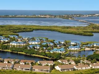 882 Audubon - Bradenton vacation rentals