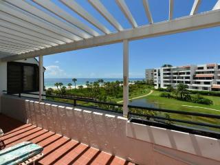 Player's Club 305 - Holmes Beach vacation rentals