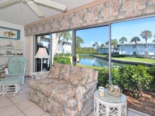 Whitney Beach 145 - Holmes Beach vacation rentals