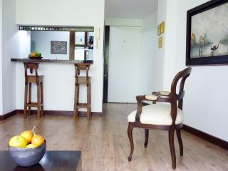Nice Bogota Studio rental with Internet Access - Bogota vacation rentals