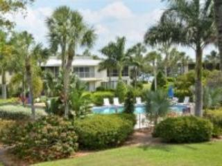 West Bay Cove 222 - Holmes Beach vacation rentals