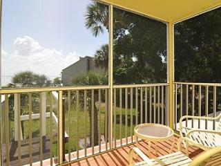 Beach Castle Resort 26 - Longboat Key vacation rentals