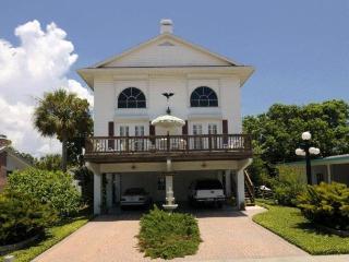 Casa Blanca - Holmes Beach vacation rentals