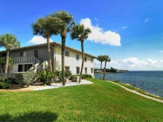 West Bay Pt Moorings Unit 64 - Holmes Beach vacation rentals