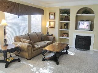Gorgeous 3-Bedroom / 2-Bath Condo - Gulfport vacation rentals