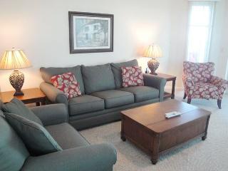 Beautiful 3 bedroom / 3 bath condo - Gulfport vacation rentals