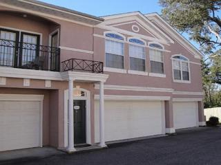 Beautiful 2 bedroom / 2 bath lower level condo. - Gulfport vacation rentals