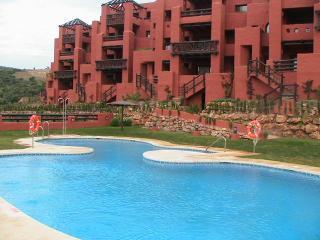 Khios , Coto Real, Duquesa - Province of Malaga vacation rentals