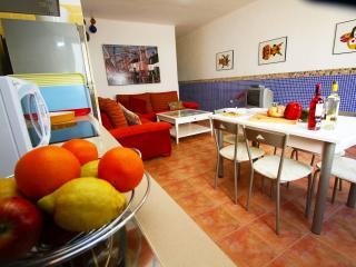 Apartament Casa Nely II La Graciosa - La Graciosa vacation rentals