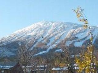 Ski Sugarloaf - BUDGET RENT  for skiing Sugarloaf . - Carrabassett Valley - rentals