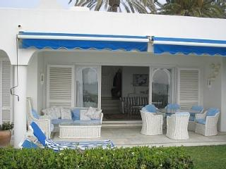 Casa 3 - Marbella vacation rentals