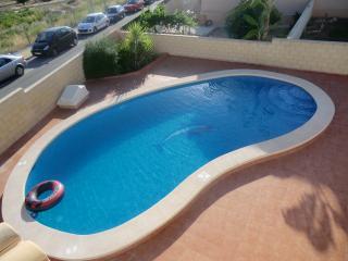 Casa O'Carroll - Alicante vacation rentals