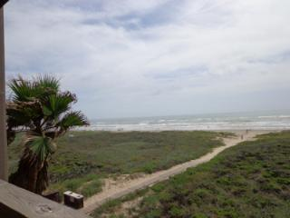 Marisol Condominiums Unit 204 - South Padre Island vacation rentals