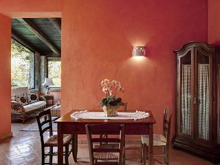 Villa Emerald - Sorrento vacation rentals