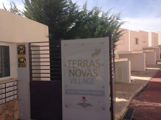 Terras Novas  S (18) Patroves Albufeira - Patroves vacation rentals