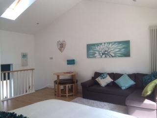Perfect 1 bedroom Condo in Saint Austell - Saint Austell vacation rentals