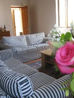 Comfortable 2 bedroom Condo in Canaules-et-Argentieres - Canaules-et-Argentieres vacation rentals