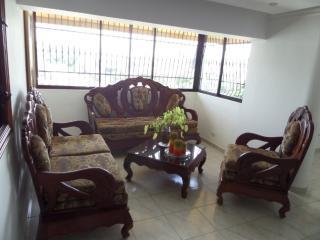 Apartamento renta temporal en Santiago - Santo Domingo Province vacation rentals