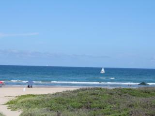 Marisol Condominiums Unit 207 - South Padre Island vacation rentals