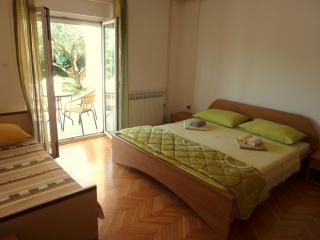 Apartment Paula - Zadar vacation rentals