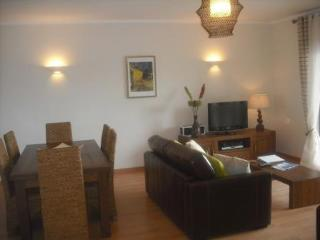 3 bedroom Apartment with Internet Access in Olhao - Olhao vacation rentals