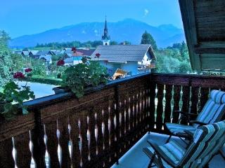 Nice Condo with Internet Access and Satellite Or Cable TV - Bled vacation rentals