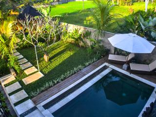 Villa Kami Ubud - Luxurious private villa in ubud - Payangan vacation rentals