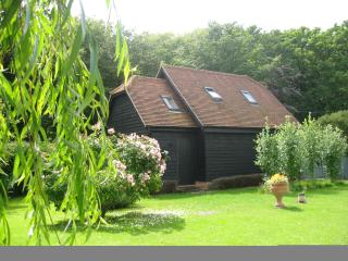 Beautiful Studio with Internet Access and Television - Much Hadham vacation rentals